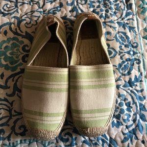 Tory Burch Shoes - Tory Burch Espadrilles